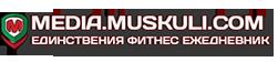 Muskuli.com