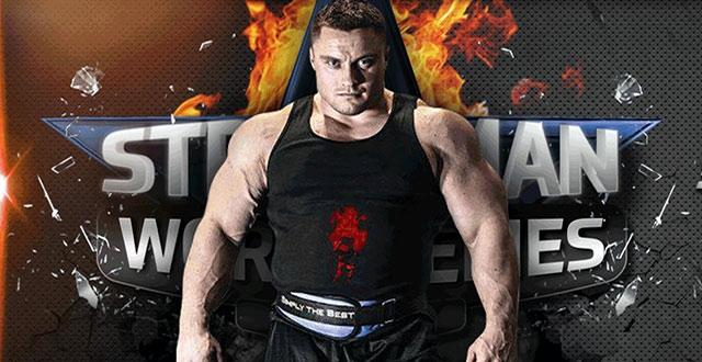 Strongman 640x330 - 2