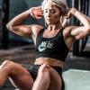 Колкото по-здрав си физически, толкова по-добре гориш мазнините
