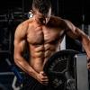 Кардиото или тежестите - кое да правим първо