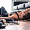 6 знака, че не приемате достатъчно калории във вашия хранителен режим за отслабване