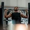 Трениращият мускул се пази сам от рушащото го хронично възпаление