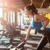 Дори и кратките тренировки с тежести вършат чудеса за сърцето