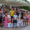 3 световни рекорда и титла за Стоян Тодорчев на 2016 Strongman Champions League Bulgaria! (Снимки)