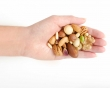 Кои са 4-те най-ценни за всеки хранителен режим ядки?