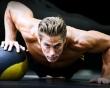 Магнезий – природният бустер за атлетите!