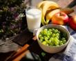 """Богатото на фруктоза хранене """"възпалява"""" имунната система"""