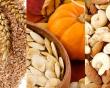 Хранителният магнезий ускорява метаболизма като ракета и…