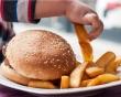 Нездравословното хранене в детството носи дългосрочни вреди