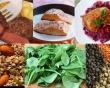 Топ 10 на най-богатите на желязо храни и как да се предпазим от желязнодефицитна анемия