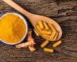 7 натурални суплементи за борба с възпаленията
