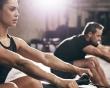 За бързо възстановяване - опитайте леко кардио след силова тренировка
