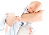 Наднорменото тегло и затлъстяването при бременните нарушава нормалния растеж и развитие на бебето
