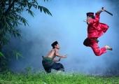 Силат – Мистична и животинска сила в едно (Част втора)(Видео)