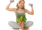 Време е за пролетно п(р)очистване или с кои храни ще изхвърлим вредните токсини от тялото