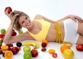 10-те златни правила на здравословното хранене (Първа част)