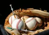 Защо открай време андрогените са най-популярните хормони в света на спорта?