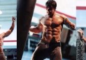 Нова епична кондиционна тренировка и мотивация от Грег Плит (Видео)