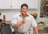 Суплементи за потискане на апетита