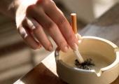 Храните, с чиято помощ много по-лесно ще откажете цигарите