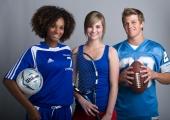 Кои спортове са най-подходящи за различните възрасти