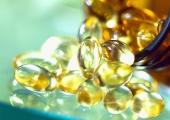 Наръчник за приема на коензим Q10 (Coenzyme Q10, CoQ10)