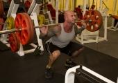 Пателарният тендинит – травмата на претовареното колянно сухожилие