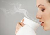Любителите на кафето с по-големи шансове за дълголетие