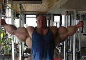 Бигорексията или когато желанието за мускули се превърне в болест