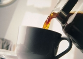 Увеличете нивата на тестостерон в своето тяло с помощта на...кафето