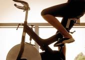 Защо понякога губим повече мускули, отколкото мазнини?