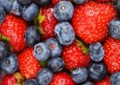 Боровинките, ягодите и останалите богати на флавоноиди храни намаляват с 1/3 риска от инфаркт
