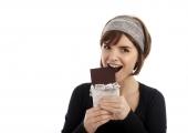 Шоколад по време на диетa – защо не?