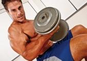 Кортизолът и разграждането на мускулите – може би паниката е преувеличена