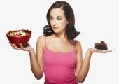 Контролирането на количеството приемана храна не е толкова сложно