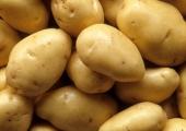 Картофите – по-полезни от ядките и броколите?