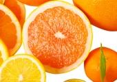Желязна издръжливост – храните, които повишават усвояването на желязото