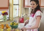 Разрушители на витамини или колко от витамините се губят при готвене, храносмилане или просто излагане на светлина