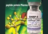 Как да извлечете максимума от GHRP? – Дозировка, употреба и съхранение (Част първа)