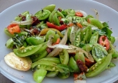 Свършва ли ерата на броколите? Зелените домати били тайната за силни мускули и супер издръжливост