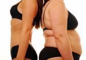 """Трупането на килограми """"състарява"""" и разболява сърцето, дори и теглото ви да е в нормата"""
