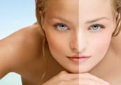 Козметичните продукти за изкуствен тен крият опасност за плодовитостта на жените