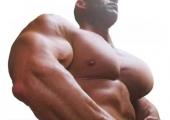 Азотните бустери увеличават активността на сателитните клетки и мускулния растеж