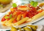 15 храни с лоша репутация, които всъщност са полезни за нас (Част първа)