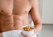 10-те златни правила на здравословното хранене (Втора част)