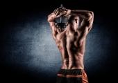 8-те непростими тренировъчни грешки (Втора част)