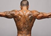 20-те най-добри храни за трупане на мускули (Част първа)