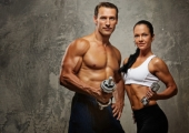 Кои се очаква да бъдат водещите тенденции във фитнеса и тренировките през 2014-та (Първа част)