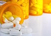 Медикаментозен хепатит или как лекарствата могат да ни разболеят от хепатит