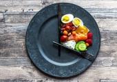 6 неща за периодичното гладуване, които трябва да знаете, преди да опитате